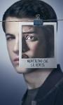 Tredici, la stagione 2 sarà su Netflix dal 18 maggio