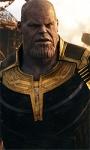 Avengers: Infinity War e l'angoscia della sostenibilità