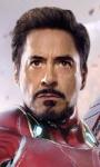 Quasi 2 milioni di spettatori e incassi da record per Infinity War.