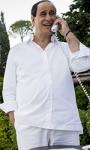 Berlusconi batte gli Avengers: Loro 2 è primo al box office