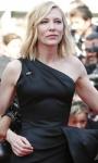 Cannes 2018, le donne in marcia per la parità