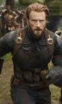 Un sabato da oltre 400mila euro per Avengers al box office