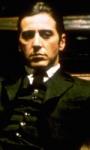 Il padrino, il film stasera in tv su Iris