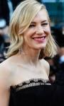 Cannes 2018, le donne dalla parte dei più deboli
