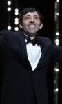 Cannes 71, l'Italia trionfa