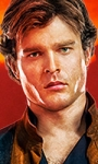 Solo: A Star Wars Story vince il weekend