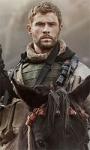 12 Soldiers, 12 uomini coraggiosi contro 50.000 talebani