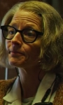 Hotel Artemis, Jodie Foster dice no alla violenza