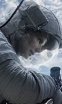 Gravity, il film stasera in tv su Focus