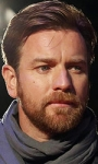Sequel di Shining, Ewan McGregor sarà Danny Torrance. Ecco cosa sappiamo del film
