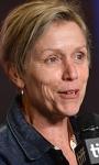 Frances McDormand: «si, sono femminista e sento che le cose stanno cambiando»