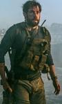 Tom Clancy's Jack Ryan, i problemi del nostro tempo