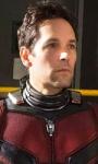 Ant-Man and the Wasp, il nuovo trailer italiano [HD]