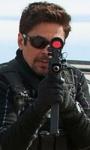 Soldado alla conquista degli USA. 20 milioni di $ per il film di Sollima