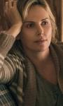 Tully e l'approccio cinematografico alla depressione
