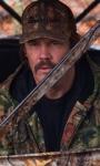 Da vedere su Netflix: A caccia con papà