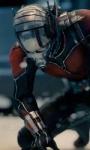 Metà incassi per Ant-Man and the Wasp in USA, in Italia esce il 14 agosto