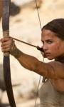 Tomb Raider, su IBS il DVD sulla nuova incarnazione di Lara Croft