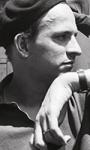 Bergman 100, in dvd un adagio sullo svedese più famoso al mondo