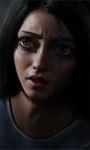 Alita - Angelo della battaglia, 3 premi Oscar tra live action e CGI