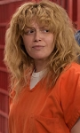 Orange is the New Black 6: la parola alle ragazze