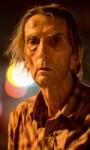 Harry Dean Stanton, una faccia da cinema impossibile da dimenticare