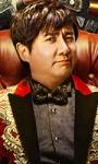 In Cina è tempo di ridere: 160 milioni di $ per Hello Mr. Billionaire