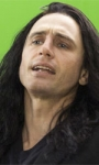 The Disaster Artist, un racconto sul folle mondo del cinema