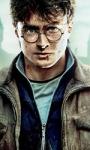 Estate nostalgica, Harry Potter rientra in top ten