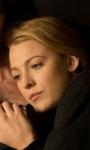 Adaline - L'eterna giovinezza, melodramma sulle onde del tempo