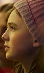 Just Charlie - Diventa chi sei, il trailer italiano del film