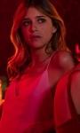 Baby, le prime foto della serie Netflix ambientata ai Parioli di Roma