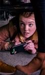 Da vedere su Netflix: Sierra Burgess è una sfigata