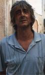 Il bene mio, il trailer del film in programma a Venezia 75