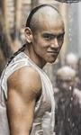 Rise of the Legend, la storia del leggendario maestro di kung fu Wong Fei-hung