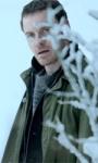 L'Uomo di Neve, il giallo tra i ghiacci norvegesi