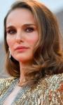 Venezia 75, Natalie Portman è la pop star che rinasce dalla tragedia