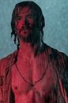 7 Sconosciuti a El Royale, il nuovo trailer italiano del film