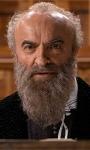 Michelangelo - Infinito, il nuovo film sul Genio: definizione perfetta