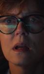 Viper Club, il trailer originale del film
