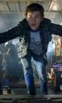 Ready Player One, su IBS il DVD sulla fuga nel virtuale firmata Spielberg