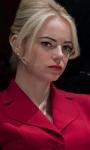 Maniac, il nuovo trailer della serie Netflix con Emma Stone e Jonah Hill