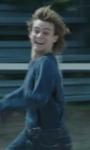 Se ti abbraccio non aver paura, iniziate le riprese del nuovo film di Salvatores