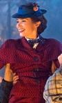 Il ritorno di Mary Poppins, il trailer originale del film