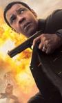 Cambia la classifica: The Equalizer 2 conquista la vetta del box office