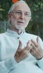 Renzo Piano, in un film l'ideale civile e culturale dell'archistar