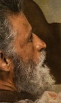Michelangelo - Infinito, un insigne documentario artistico