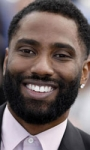 John David Washington, infiltrato per Spike Lee