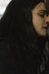 Disobedience, il trailer italiano del film [HD]