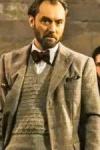 Animali Fantastici - I Crimini di Grindelwald, il trailer italiano del film [HD]